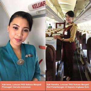 alumni-pas-sukses-menjadi-pramugari-staf-penerbangan